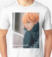 Falling in Love Gdragon T-Shirt