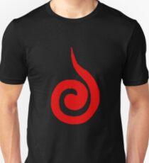 Young Naruto  Unisex T-Shirt