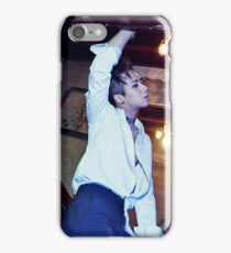 vixx ravi chained up iPhone Case/Skin