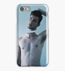 Beheading iPhone Case/Skin