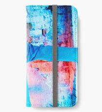 realize ravi vixx iPhone Wallet/Case/Skin