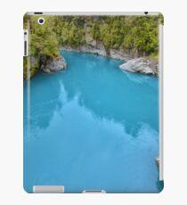 New Zealand Landscape 15 iPad Case/Skin