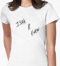 Isak & Even #3 • SKAM • EVAK T-Shirt