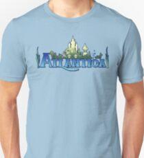Atlantica T-Shirt