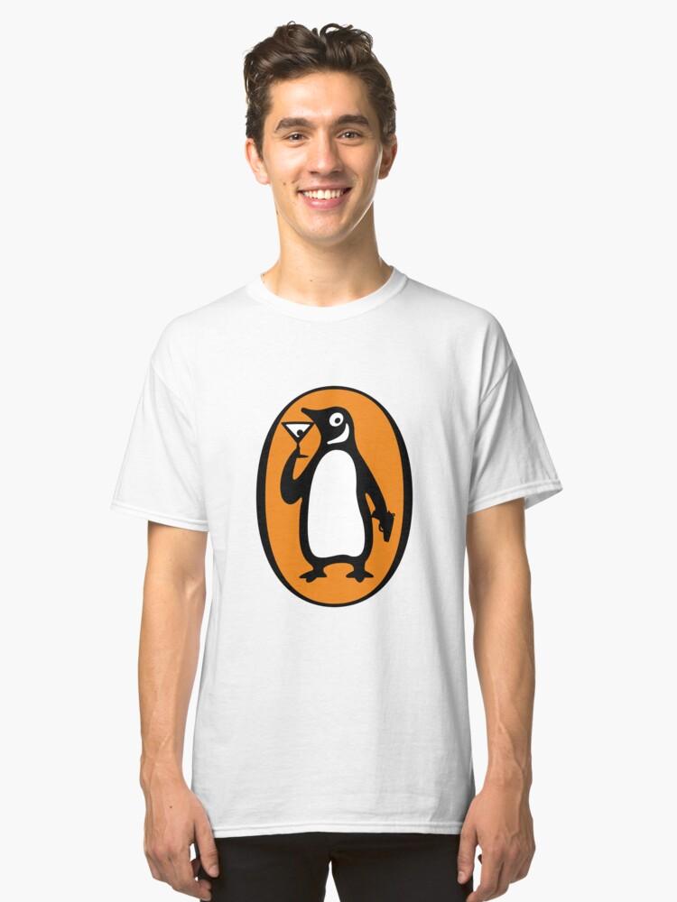 JAMES BOND 007 LICENSED TO KILL Heavy Cotton Children/'s T-shirt  SIZE XL