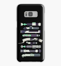 starwars Samsung Galaxy Case/Skin