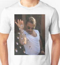 Salt Bae Sprinkling Salt Baes T-Shirt
