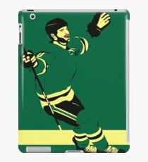 Dallas Hockey iPad Case/Skin