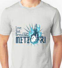 METEOR Unisex T-Shirt