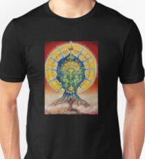 vision of the shaman T-Shirt