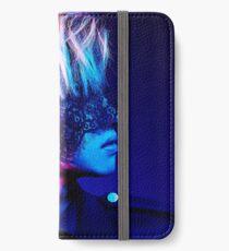vixx ken iPhone Wallet/Case/Skin