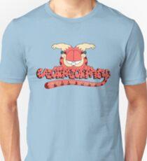 Gazorpazorpfield Unisex T-Shirt