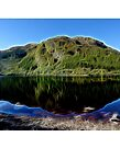 Loch Lubhair 109 by David Rankin