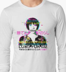 Look For Me T-Shirt