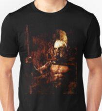 Leonidas Unisex T-Shirt