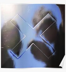 The XX - I see you Poster