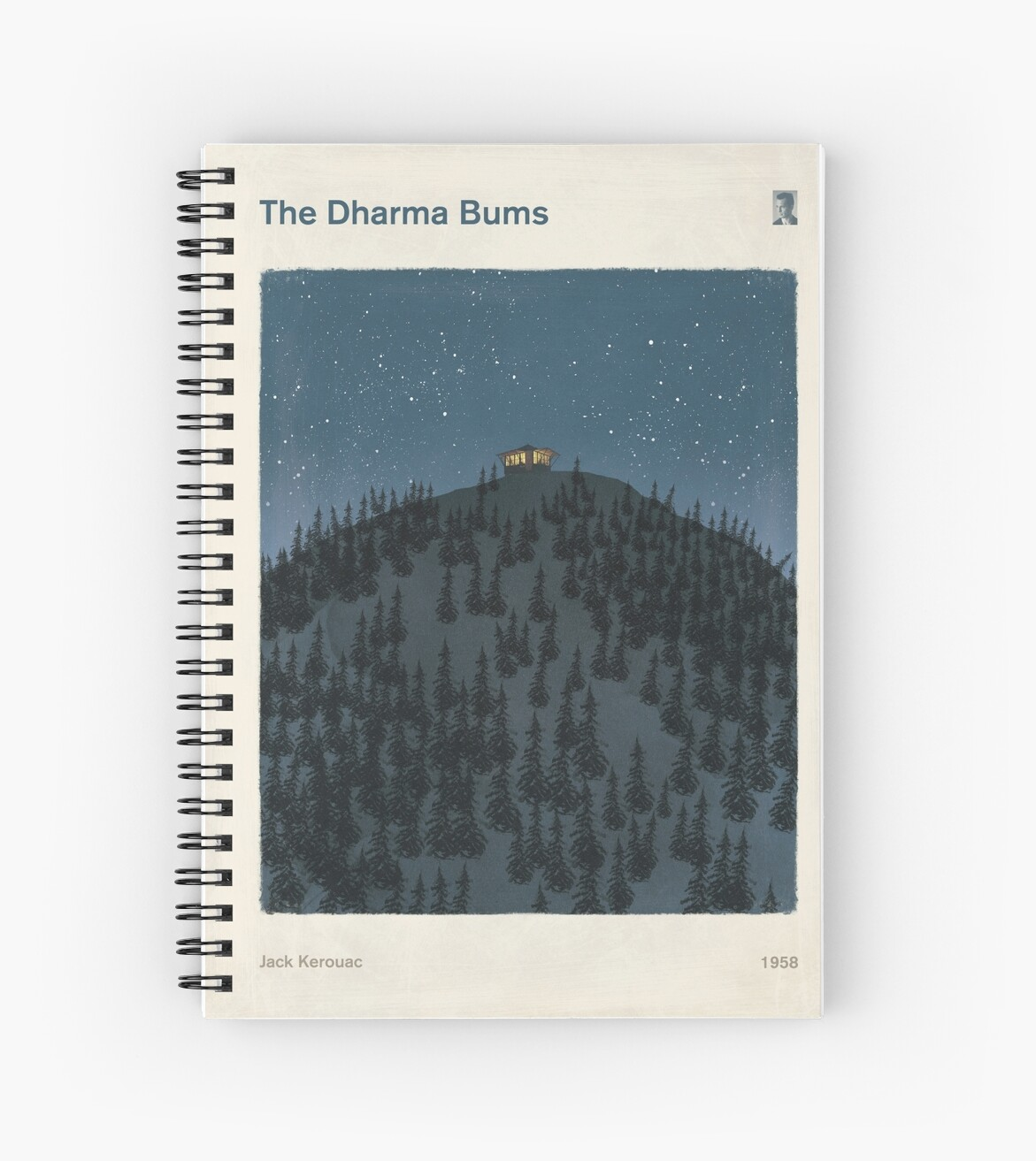 bum dharma essay The dharma bums is kind of the unofficial sequel to on the road, and i'm  a  version of this essay was first published at highexistence.