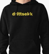 Drittsekk -Skam T-Shirt