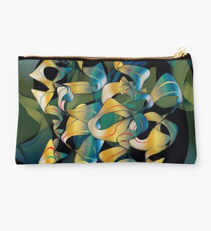 Grooverture Studio Pouch