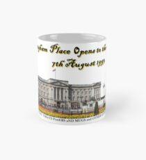 Perfic pressy for a Royal fan PLEASE READ THE DECRIPTION Mug