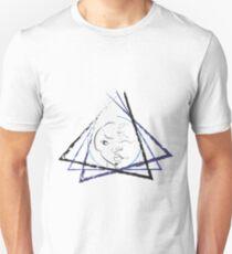 Allien - Agabo - #1 Unisex T-Shirt