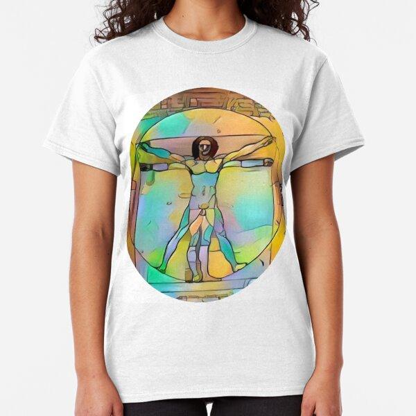 Divertenti Novità T-Shirt UOMO Tee T-Shirt-Frankenstein Says Relax
