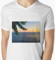 Positano Evening T-Shirt