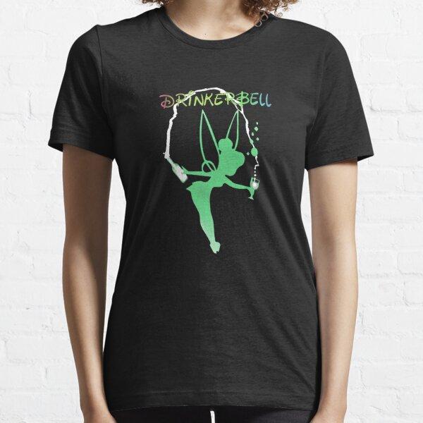 drinker 077 Essential T-Shirt