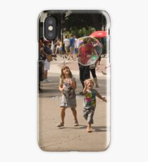 It's Nearly Pop Time  iPhone Case