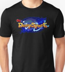 deep space T-Shirt