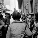 Urbanity Image #17 by damoyoungsf