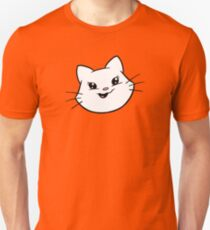 Gumdrop Logo! Unisex T-Shirt