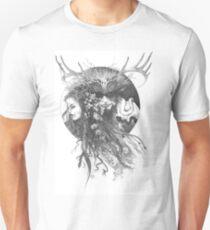 Beltane Unisex T-Shirt