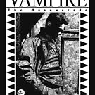 Retro: Vampire: The Masquerade Business Casual by TheOnyxPath