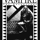 Retro: Vampire: The Masquerade Leg Up by TheOnyxPath