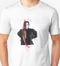 The Walking Dead - Tara Chambler 7B Unisex T-Shirt