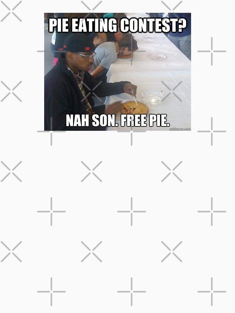 Kuchen Essen Wettbewerb Nah Son Kostenloser Kuchen Meme Classic