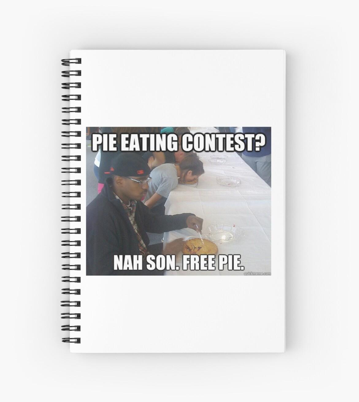 Kuchen Essen Wettbewerb Nah Son Kostenloser Kuchen Meme