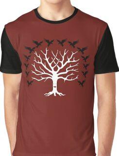 House Blackwood Tee Graphic T-Shirt
