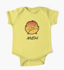 MEH Kids Clothes