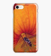 BLOOM SERIES #3 iPhone Case/Skin