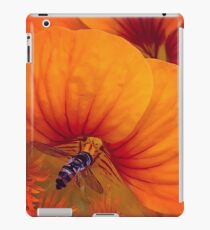 BLOOM SERIES #3 iPad Case/Skin