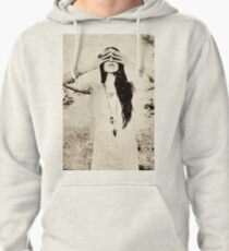 Intuitive Pullover Hoodie