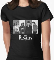 The Russells T-Shirt