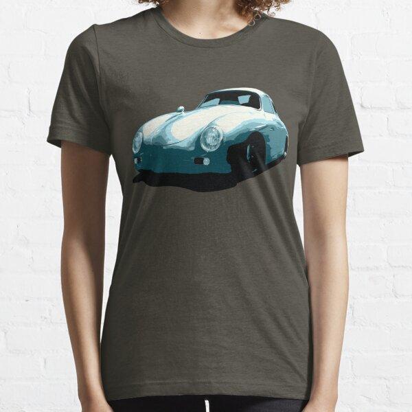 Porsche 356 Essential T-Shirt