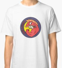 The Flying Hellfish Classic T-Shirt