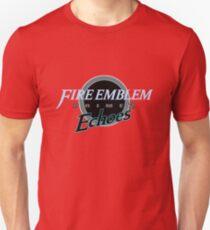 FIRE EMBLEM ECHOES | Prime 2 T-Shirt