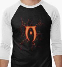 Oblivion Logo T-Shirt