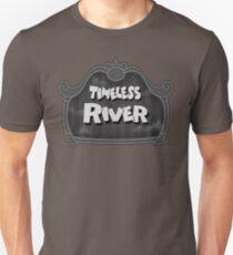 Timeless river T-Shirt
