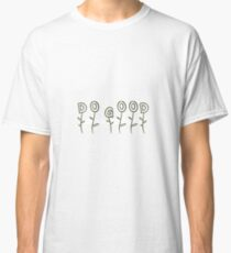 Do Good  Classic T-Shirt